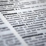 What is semantic keyword research and what can it do for you?