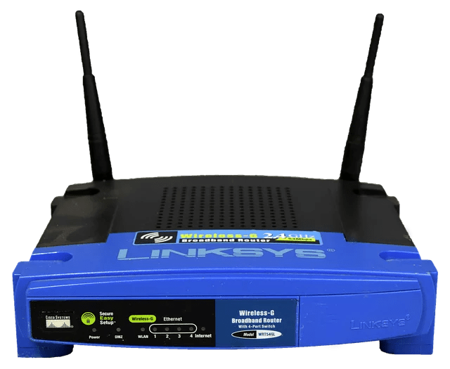 How to improve your WiFi signal for home working