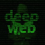 What's the difference between the deep web and dark web?
