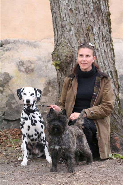 Della-Klara-Anne-2007