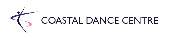 CDC-stretch-logo