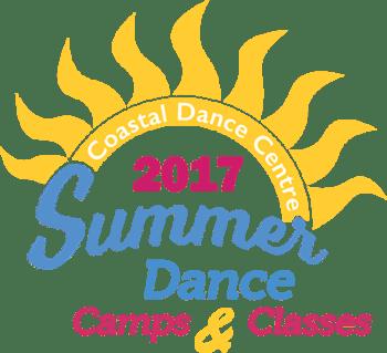 Summer Dance Camps & Classes r1 copy