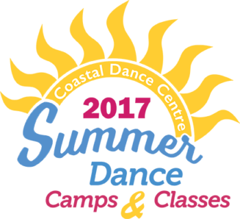 Summer 2017 Camps, Classes and Intensives! Register Here