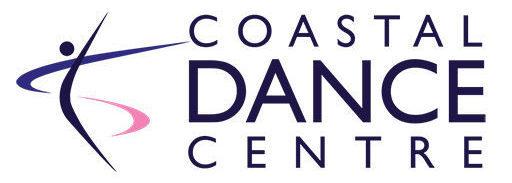 cropped-cropped-cropped-cropped-Block-CDC-Logo-Color-copy-sq-1-3.jpg