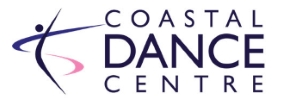 long-CDC-Logo-Color