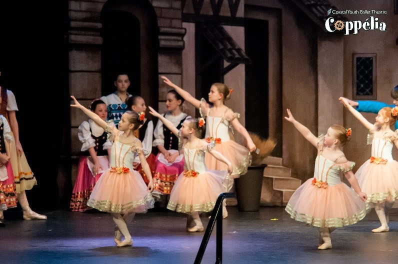 Coppelia-3-25-Act1children