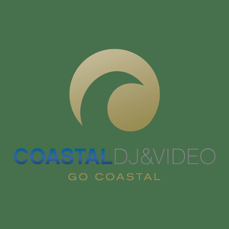 coastal dj video obx dj company in