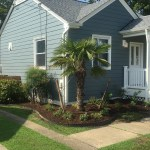 Virginia Beach Landscaping
