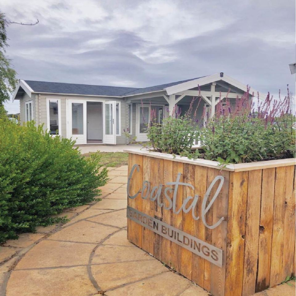 Contact-Coastal-Garden-Buildings-Summerhouses-Log-Cabins-sheds-greenhouses-christchurch-bournemouth-dorset-v3_Spare