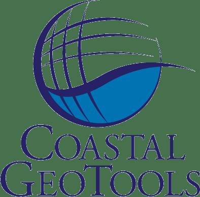 Coastal GeoTools Logo