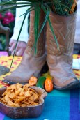 boots:chips*
