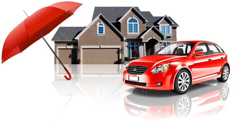 Multi Car Insurance Quotes