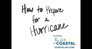 How to Prepare for Hurricanes [VIDEO]