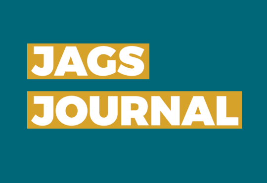 Jaguars Journal: Yes or No to Doug Marrone?