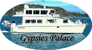 Gypsies Palace