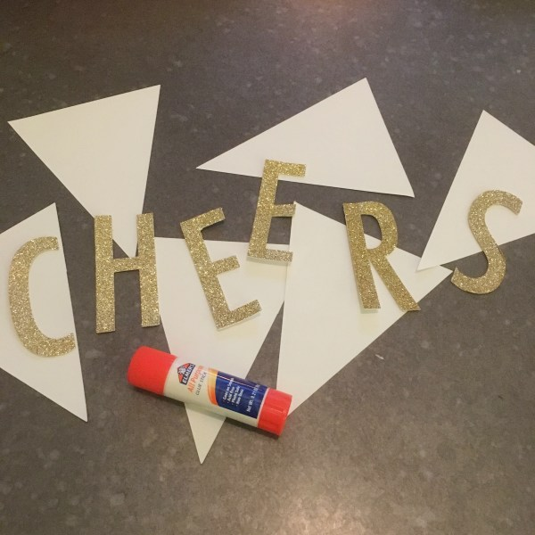 cheers-banner_05