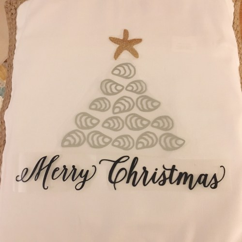 christmas-oyster-pillow-03