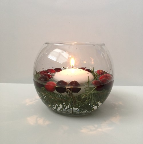 rosemary_cranberry-centerpiece-04