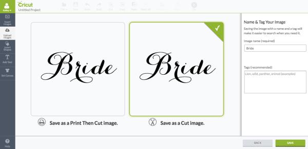 cricut-wedding-hangers-06