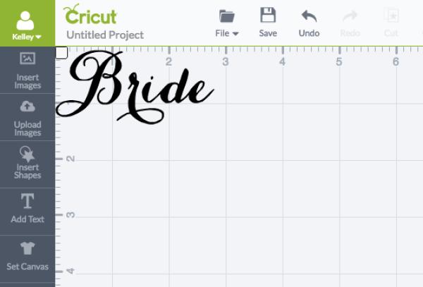 cricut-wedding-hangers-08
