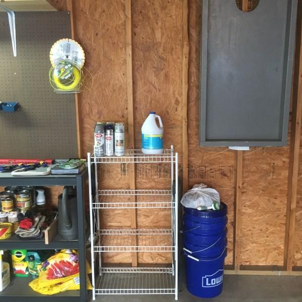 garage-update-04
