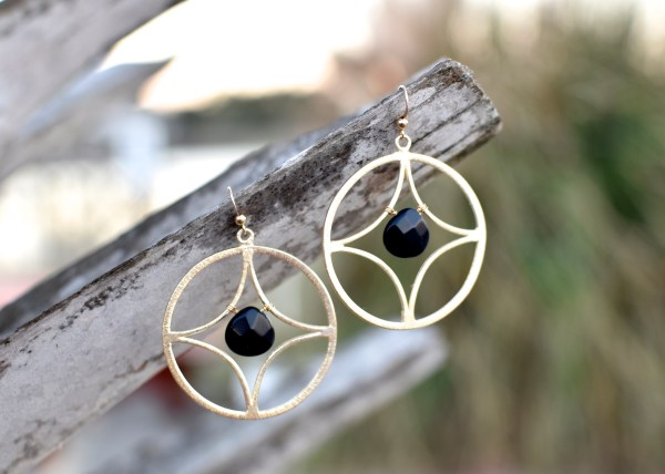 hermosa_earrings