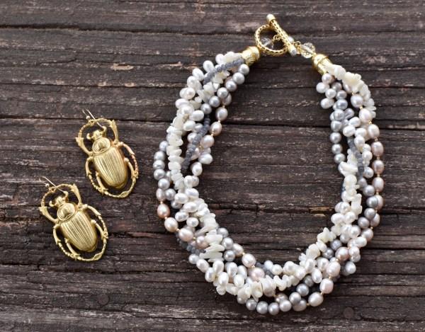 hermosa_pearls