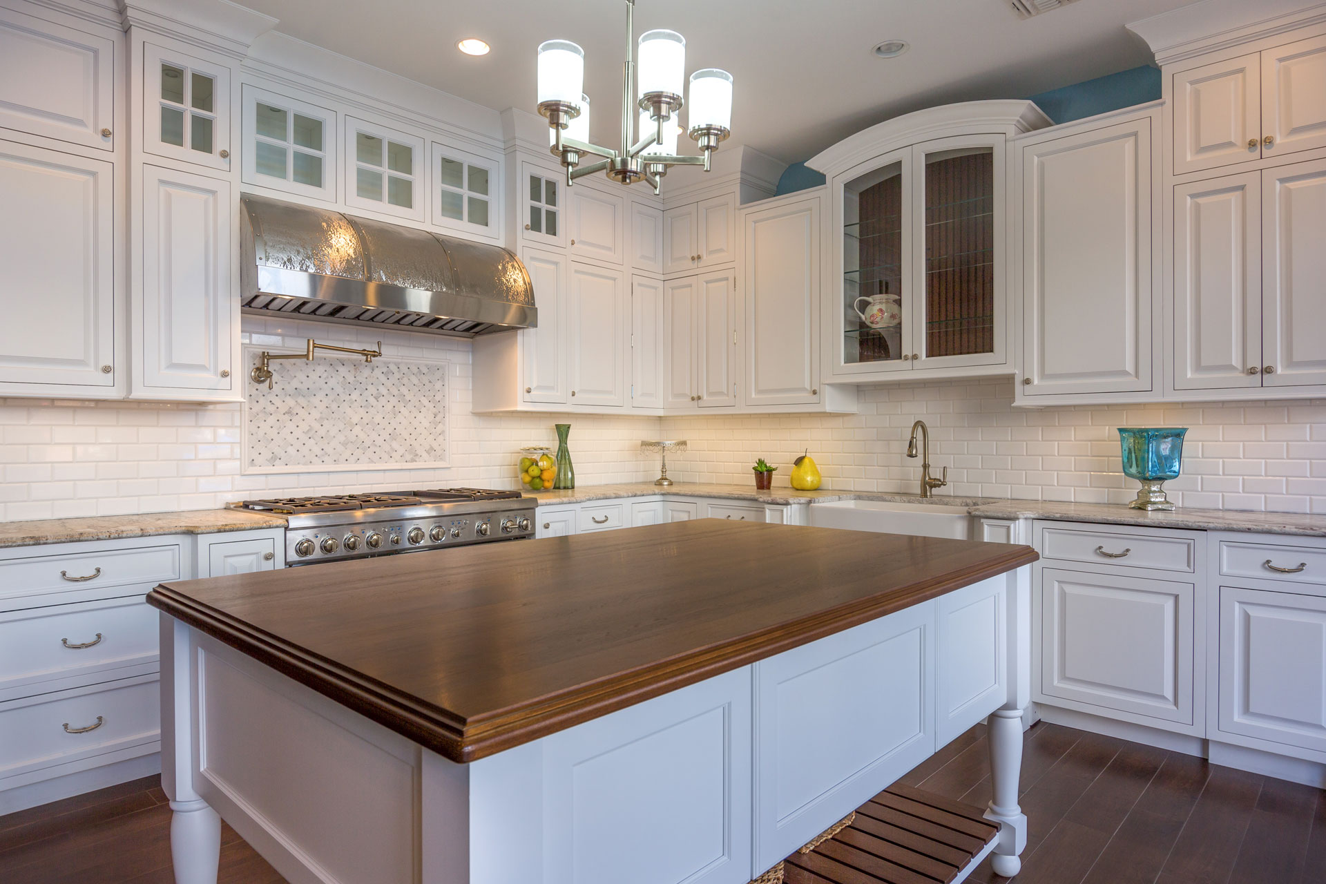 Coastal Kitchen And Bath Belmar Nj