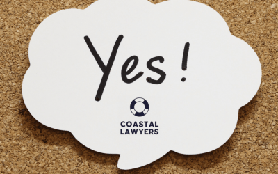 Should you see a lawyer before you go to mediation?