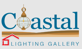 coastal lighting gallery