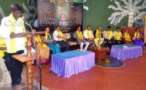 ಕಾರಂತ ಹುಟ್ಟೂರ ಪ್ರಶಸ್ತಿ ಪ್ರದಾನ ಸಮಾರಂಭ (2)