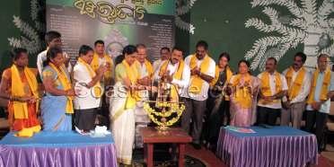 ಪಂಚಾಯತ್-ಸುರಾಜ್ಯ-ಸ್ವಾತಂತ್ರ್ಯದ-ಪ್ರತಿಬಿಂಬ