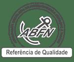 logo ABFN