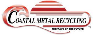 Houston Scrap Metals We buy scrap metal in Houston, Texas Coastal Metal Recycling