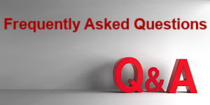 FAQ about the best Scrap Metal Buyers in Houston Texas