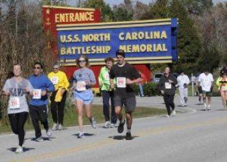 battleship-half-marathon