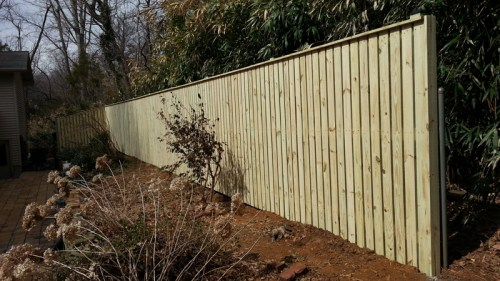 4-21-15 800 pixels wide WOOD Semi privacy