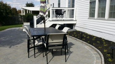 Deck Patio combo-1