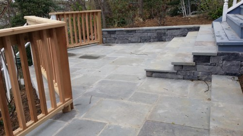 blue stone patio 20150422_151522