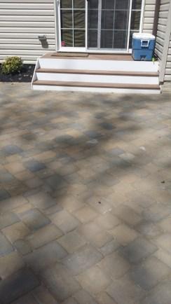 patio 20150428_112717