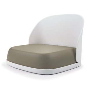 Booster Seat Image