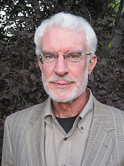 Charles Q. North, MD, University of New Mesico School of Medicine, Albuquerque
