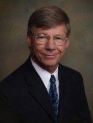 Rick Flinders MD, Santa Rosa Family Medicine Residency