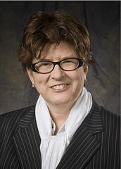 Cynthia Olsen, MD; Wright State University, Dayton, Ohio