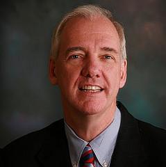 Colin Kopes-Kerr, MD; Touro University, Vallejo, California