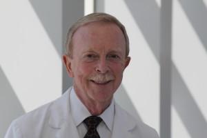 Samuel C. Matheny, MD, MPH; University of Kentucky, Lexington