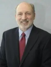 Norman B. Kahn, Jr., MD Council of Medical Specialty Societies, Chicago