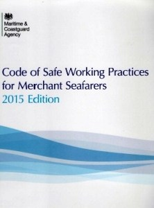 Code_of_Safe_Working_Practices_for_Merchant_Seafarers