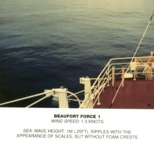 Beaufort_scale_1