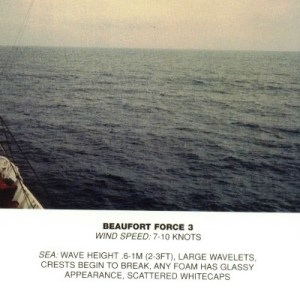 Beaufort_scale_3